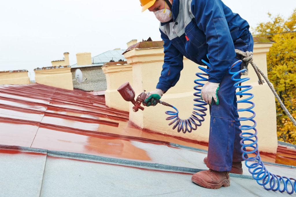 Bryan-College Station TX Professional Painting Contractors-We offer Residential & Commercial Painting, Interior Painting, Exterior Painting, Primer Painting, Industrial Painting, Professional Painters, Institutional Painters, and more.