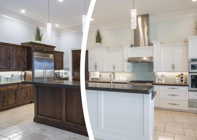 Cabinet Refinishing-College Station TX Professional Painting Contractors-We offer Residential & Commercial Painting, Interior Painting, Exterior Painting, Primer Painting, Industrial Painting, Professional Painters, Institutional Painters, and more.
