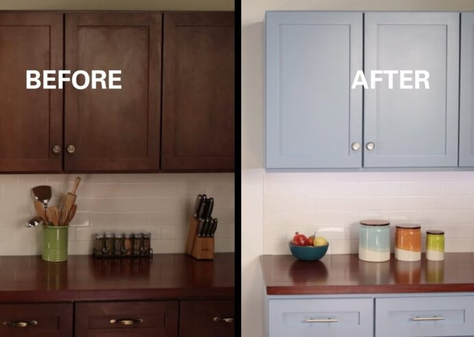 Cabinet Repainting-College Station TX Professional Painting Contractors-We offer Residential & Commercial Painting, Interior Painting, Exterior Painting, Primer Painting, Industrial Painting, Professional Painters, Institutional Painters, and more.