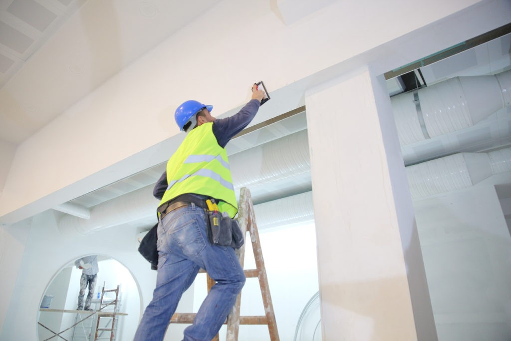 Commercial-Painting-College-Station-TX-Professional-Painting-Contractors-We offer Residential & Commercial Painting, Interior Painting, Exterior Painting, Primer Painting, Industrial Painting, Professional Painters, Institutional Painters, and more.