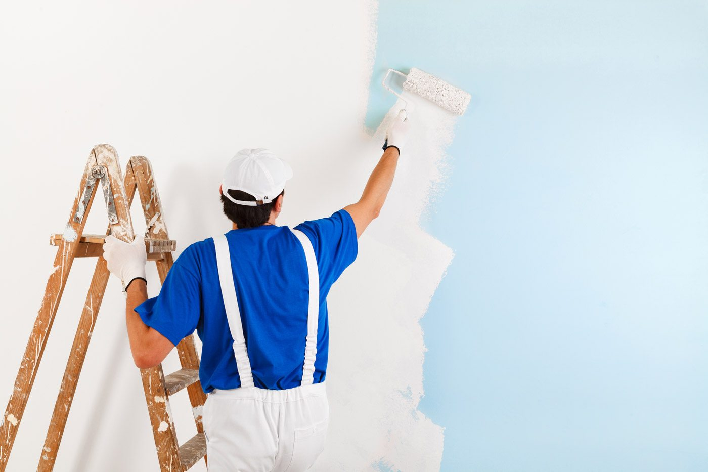 Contact Us-College Station TX Professional Painting Contractors-We offer Residential & Commercial Painting, Interior Painting, Exterior Painting, Primer Painting, Industrial Painting, Professional Painters, Institutional Painters, and more.