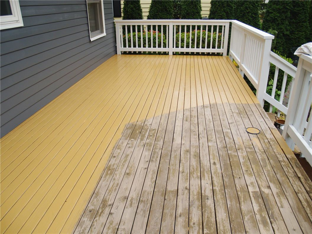 Deck Staining Services-College Station TX Professional Painting Contractors-We offer Residential & Commercial Painting, Interior Painting, Exterior Painting, Primer Painting, Industrial Painting, Professional Painters, Institutional Painters, and more.