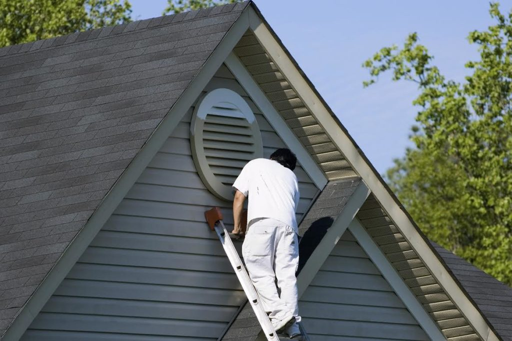 Exterior-Painting-College-Station-TX-Professional-Painting-Contractors-We offer Residential & Commercial Painting, Interior Painting, Exterior Painting, Primer Painting, Industrial Painting, Professional Painters, Institutional Painters, and more.