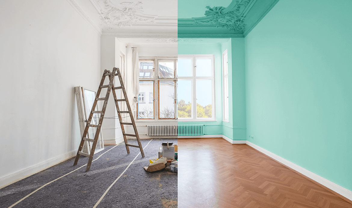 House Painting-College Station TX Professional Painting Contractors-We offer Residential & Commercial Painting, Interior Painting, Exterior Painting, Primer Painting, Industrial Painting, Professional Painters, Institutional Painters, and more.