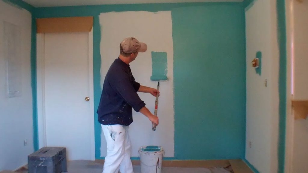 Millican-College Station TX Professional Painting Contractors-We offer Residential & Commercial Painting, Interior Painting, Exterior Painting, Primer Painting, Industrial Painting, Professional Painters, Institutional Painters, and more.