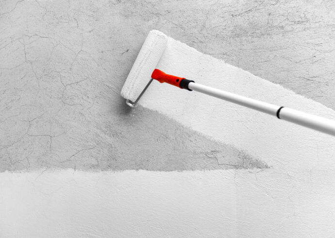 Primer Painting-College Station TX Professional Painting Contractors-We offer Residential & Commercial Painting, Interior Painting, Exterior Painting, Primer Painting, Industrial Painting, Professional Painters, Institutional Painters, and more.