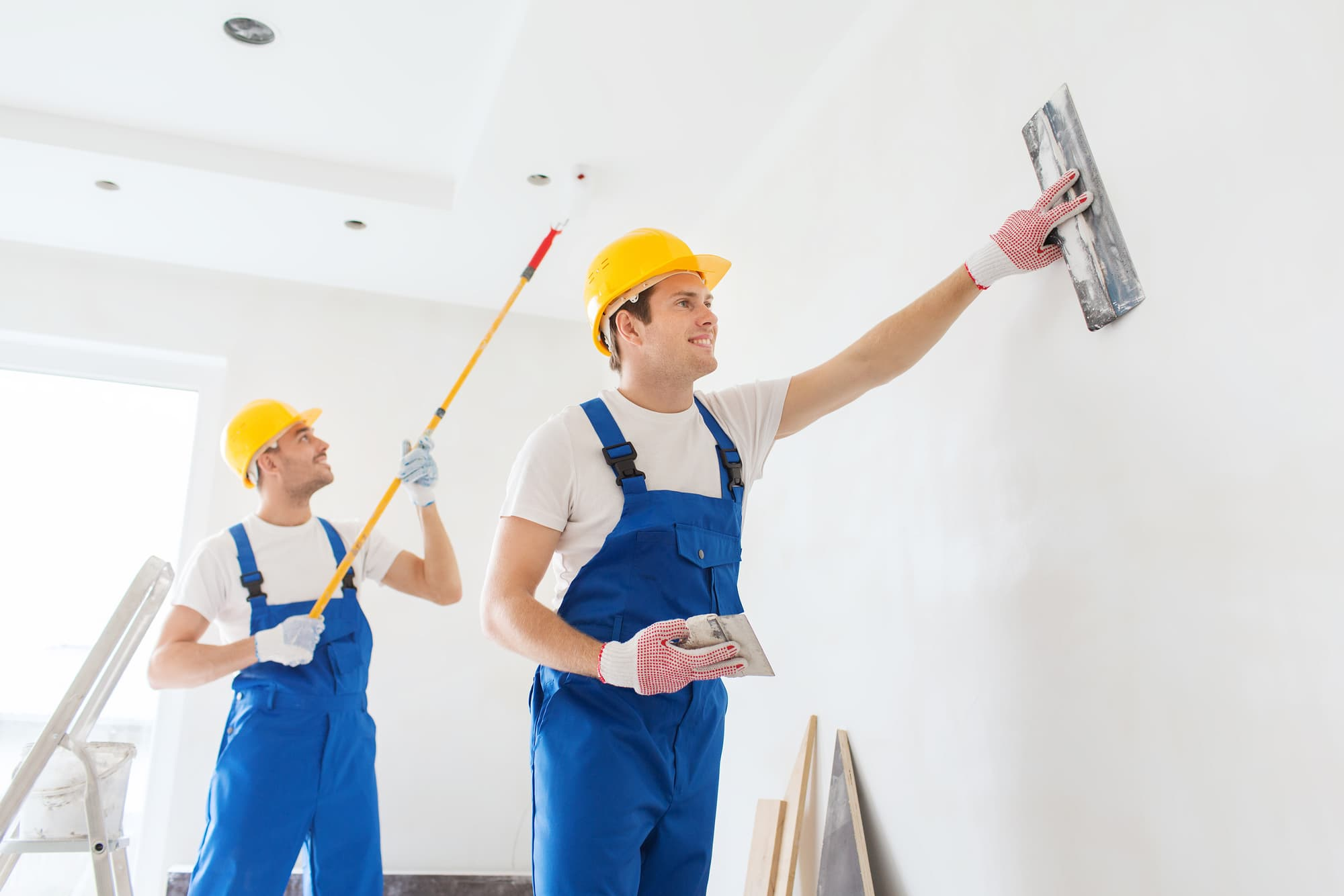 Professional Painters-College Station TX Professional Painting Contractors-We offer Residential & Commercial Painting, Interior Painting, Exterior Painting, Primer Painting, Industrial Painting, Professional Painters, Institutional Painters, and more.