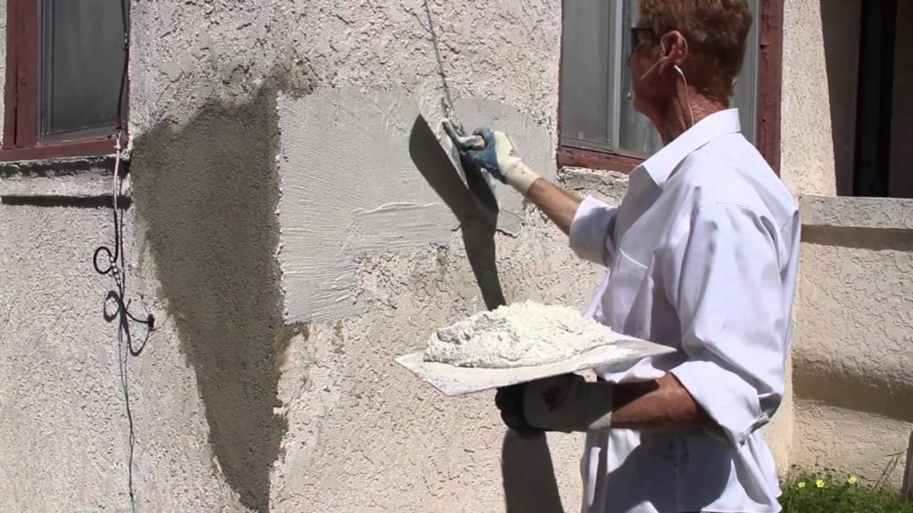 Stucco Repairs-College Station TX Professional Painting Contractors-We offer Residential & Commercial Painting, Interior Painting, Exterior Painting, Primer Painting, Industrial Painting, Professional Painters, Institutional Painters, and more.